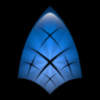 SynfigStudio Mac版 V1.0.2 官方版