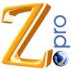 FormZ for mac V8.5.02 官方版