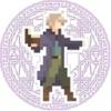 像素召唤师安卓版