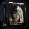 Imagenomic Portraiture for macMac