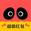 熊猫美妆 V2.1 官网iOS版