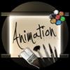 Animation desk mac V1.6.1 官方版