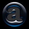 Art text Mac版 V2.5 官方版