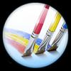 My PaintBrush mac版 V2.1.2 官方版