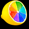 ColorStrokes for mac V2.4 官方版