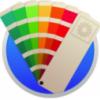 ColorSquid Mac版 V1.2.2 官方版
