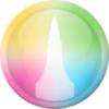 SketchBook Copic Edition Mac版 V2.0.2 官方版