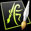 ArtRage Studio Pro Mac版 V4.5.9 官方版