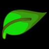 BezierCode Mac版 V1.26  官方版
