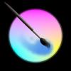 Krita Mac版 V3.1.1 官方版