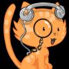 猫咪头像生成器 V0.1 安卓版