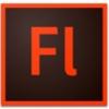 Adobe Flash Professional CC for Mac V2014 官方版