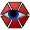 Aegisub for mac V3.2.1 官方版