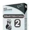 Xilisoft Video Cutter for mac V2.0.1 官方版
