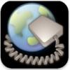 netkeeper for macMac