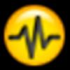诺顿网络安全特警2014 for Mac版 V21.1.0.18 官方版