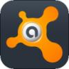 Avast mac版 V1.0 官方版