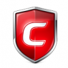 COMODO Antivirus for macMac