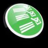 PFList Mac版Mac