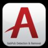 SabPub Checker Mac版