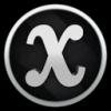 Algebra Touch for mac V1.1 官方版