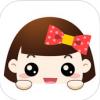 她社区 V4.4 iPhone版