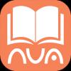 NVA阅读器mac版 V3.0 官方版