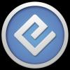 kitabu for mac V1.0.9 官方版