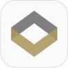 大画家 V1.2.0 iPhone版