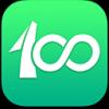 100教育客户端Mac版Mac