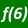 FX Graph Mac版 V6.002.3 官方版