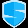 Adware Shield Mac版Mac