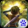 迷城物语V1.44 百度版