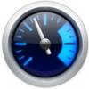 iStat Menus Mac版Mac