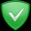 Adguard Mac版 V1.4.0 官方版