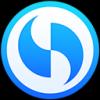SimBooster for mac