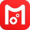 喵钱包 V1.0.1 iPhone版