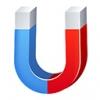 App Uninstaller Mac版Mac