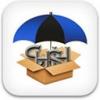小雨伞mac版Mac