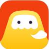 火山小视频 V1.6.3 iPhone版