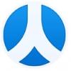 人人桌面for Mac下载_人人桌面Mac版V1.0官方版下载