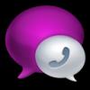 Dialogue V1.2.1 官方版