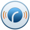 iRenRen for Mac V1.0.1 官方版