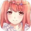 暖暖环游世界 V4.8.1 iOS版