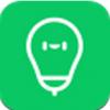 智慧农贸商城 V1.1 iPhone版