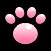 Miao Mac客户端Mac