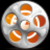 狸窝照片视频制作软件 V2.5.0.64 免费版