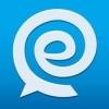 信达通讯录Mac版 V1.1 官方版