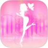 羞羞直播 V1.0.0 iPhone版