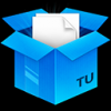 Total Unarchiver for Mac V1.0.0 官方版